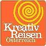 Kreativreisen Österreich