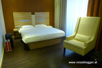 Zimmer im Star Inn Hotel Gablerbräu