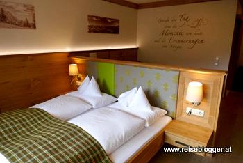 Zimmer Hotel Zum Stern