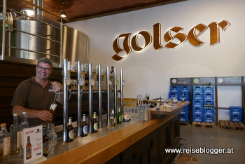 Golser Brauerei
